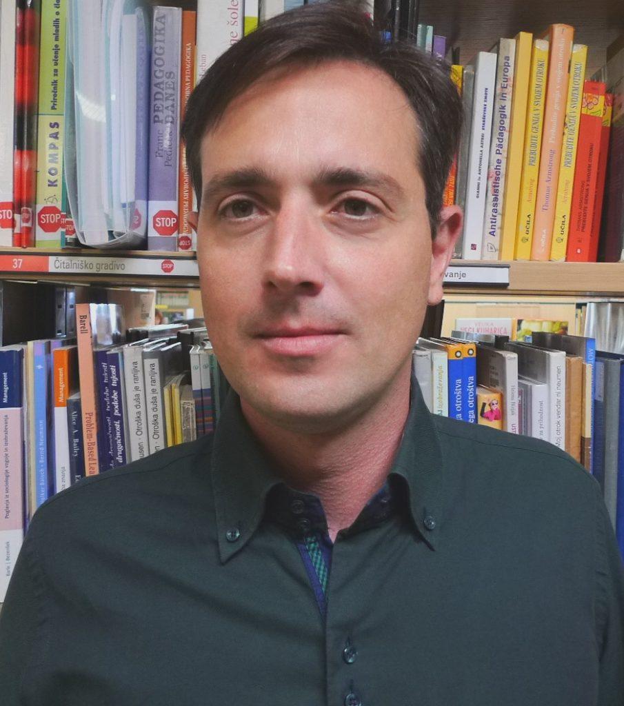 Bruno Stein photo