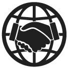 Translations World Affairs International